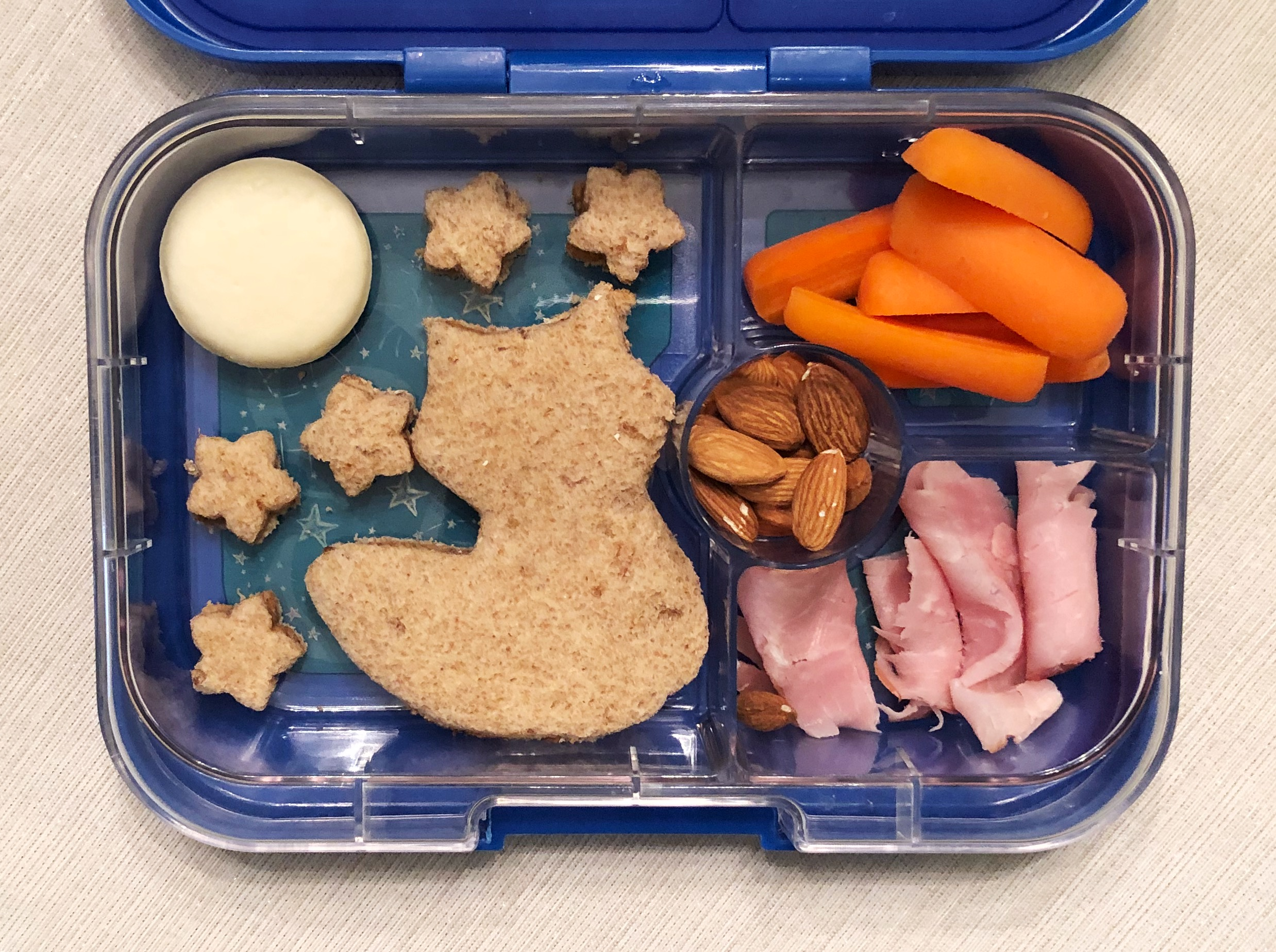 toddler-bento-box-lunch-jan29