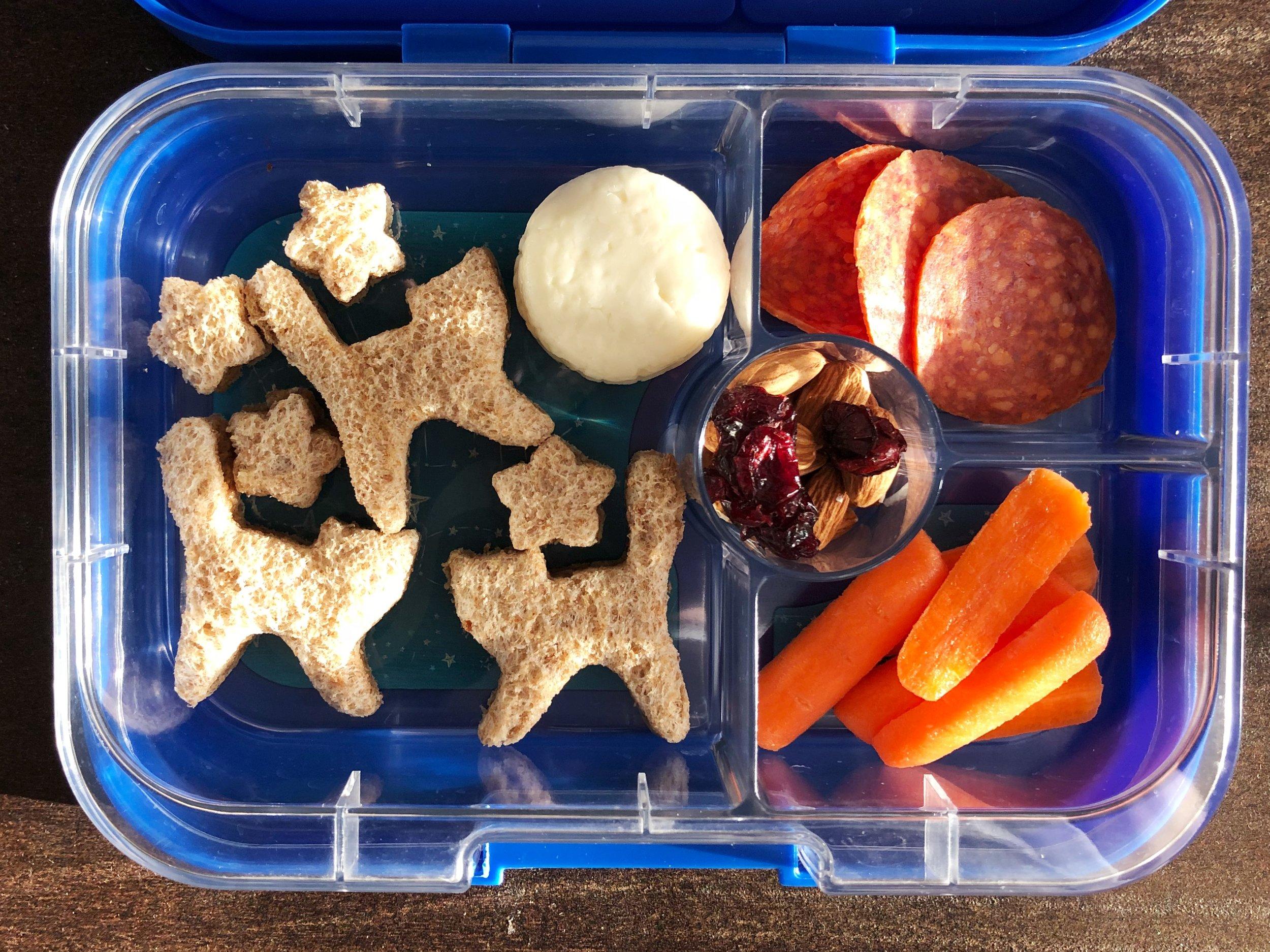 toddler-bento-box-lunch-feb5