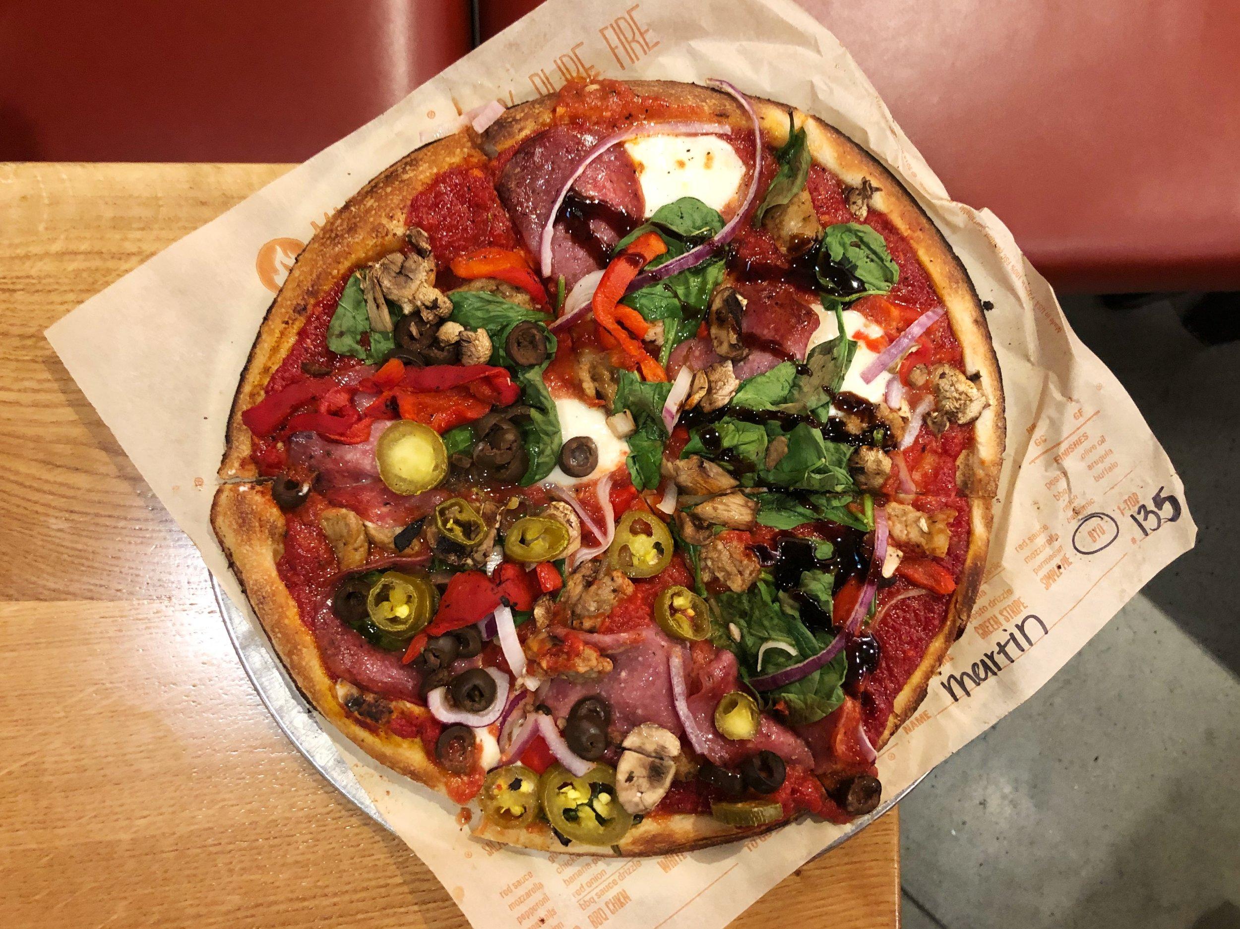 blaze-pizza-build-your-own