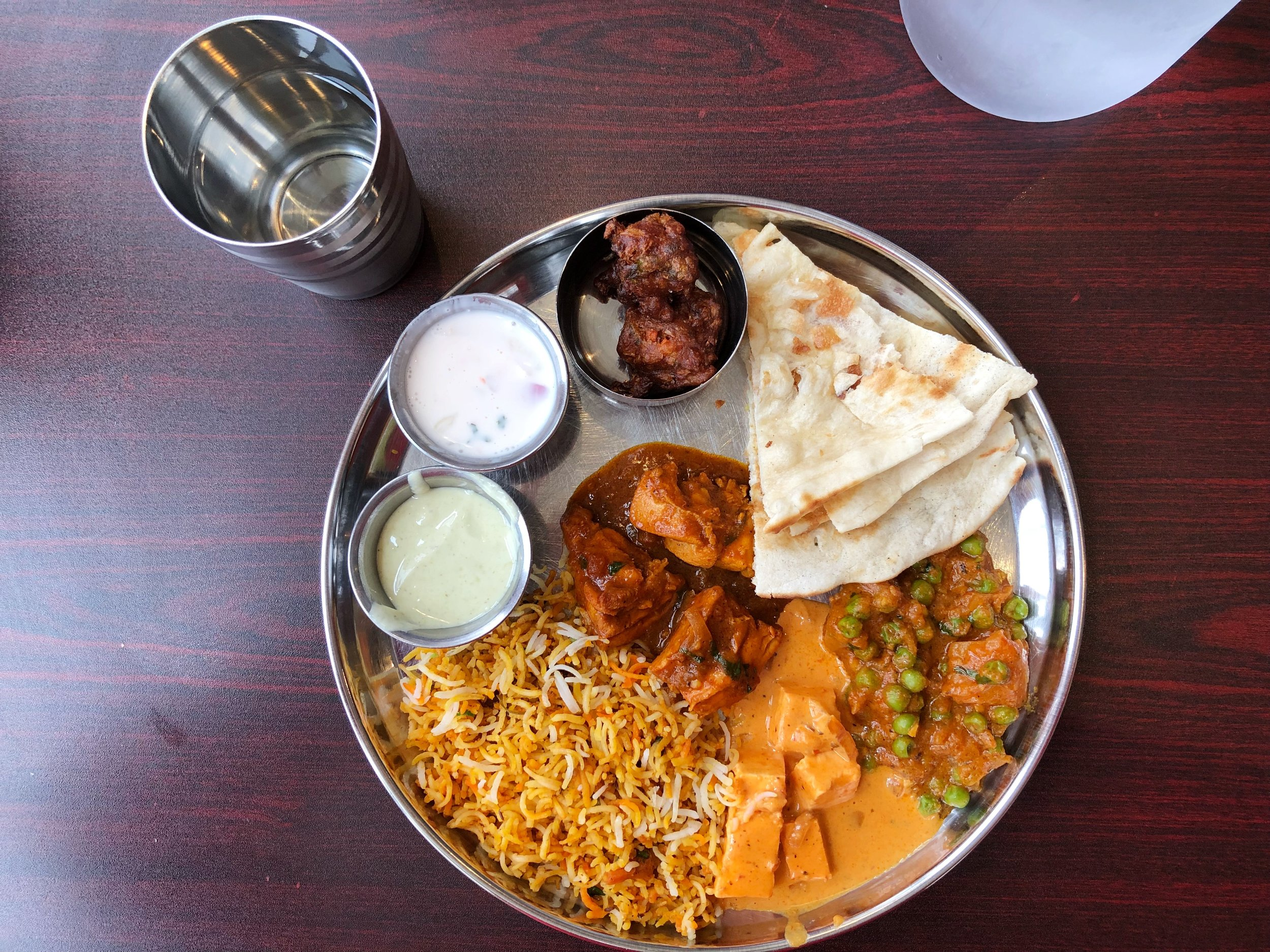persis-indian-grille-charlotte-nc-lunch-buffet-1