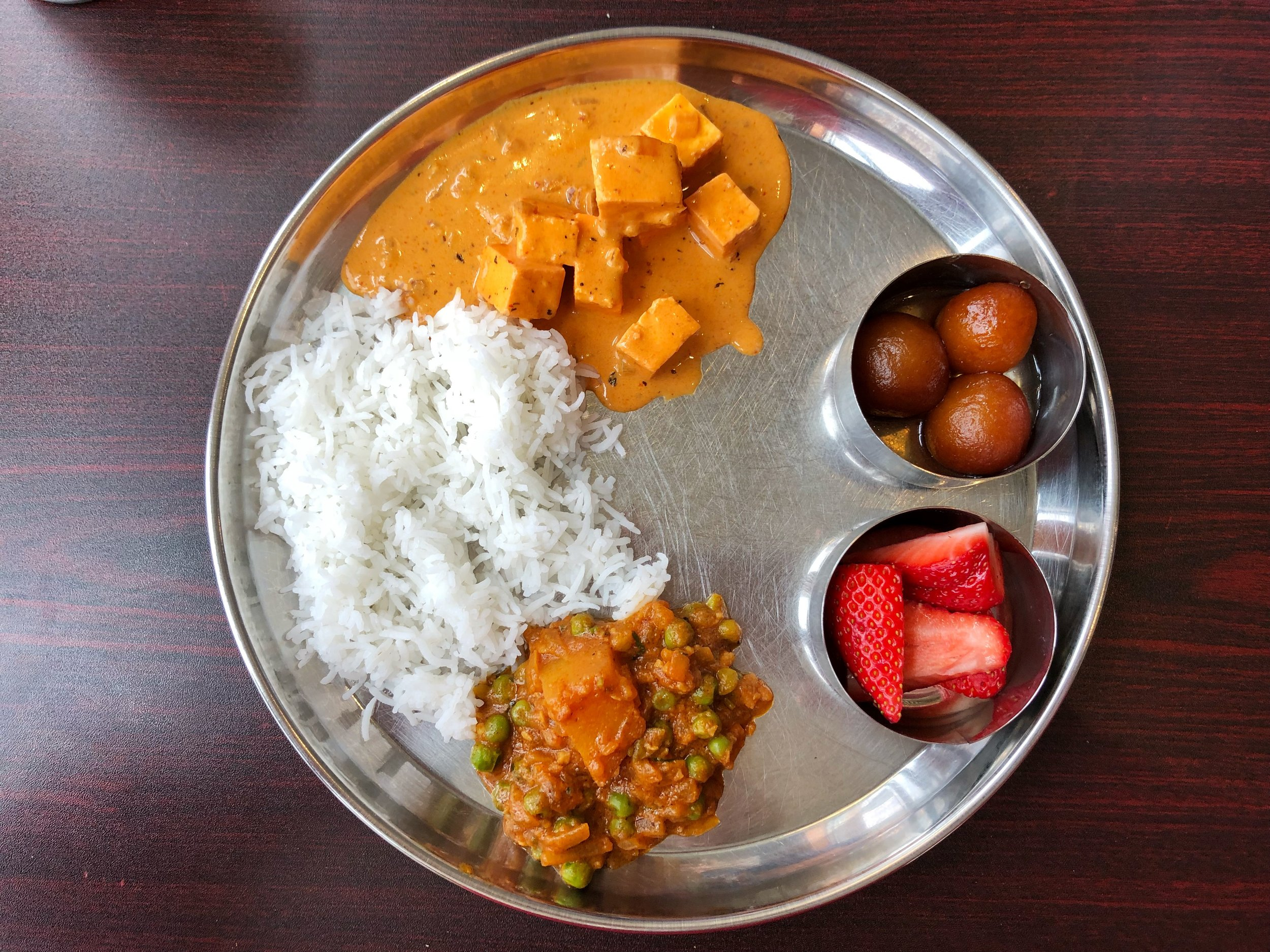 persis-indian-grille-charlotte-nc-lunch-buffet-2