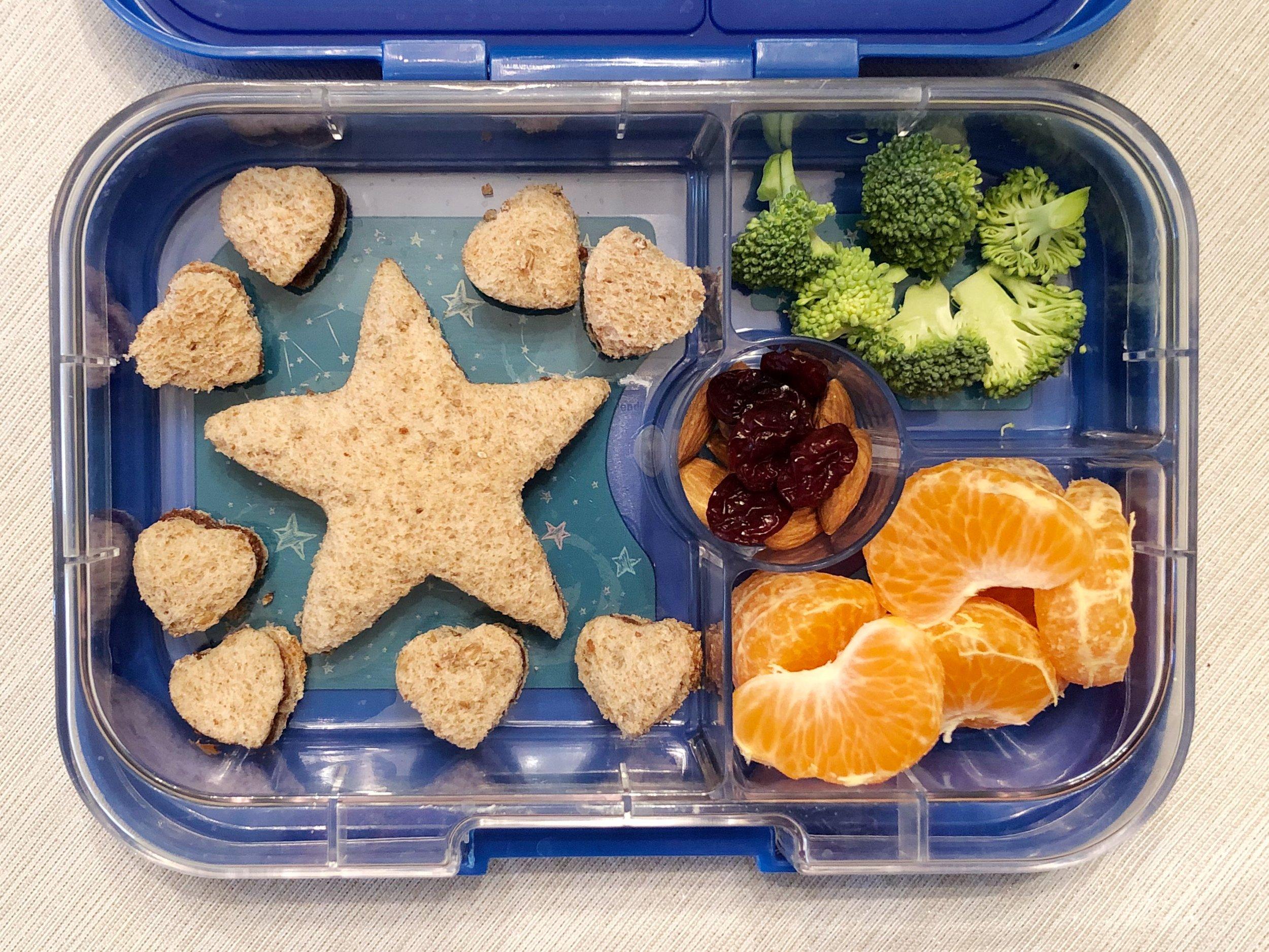 toddler-bento-box-lunch-feb14