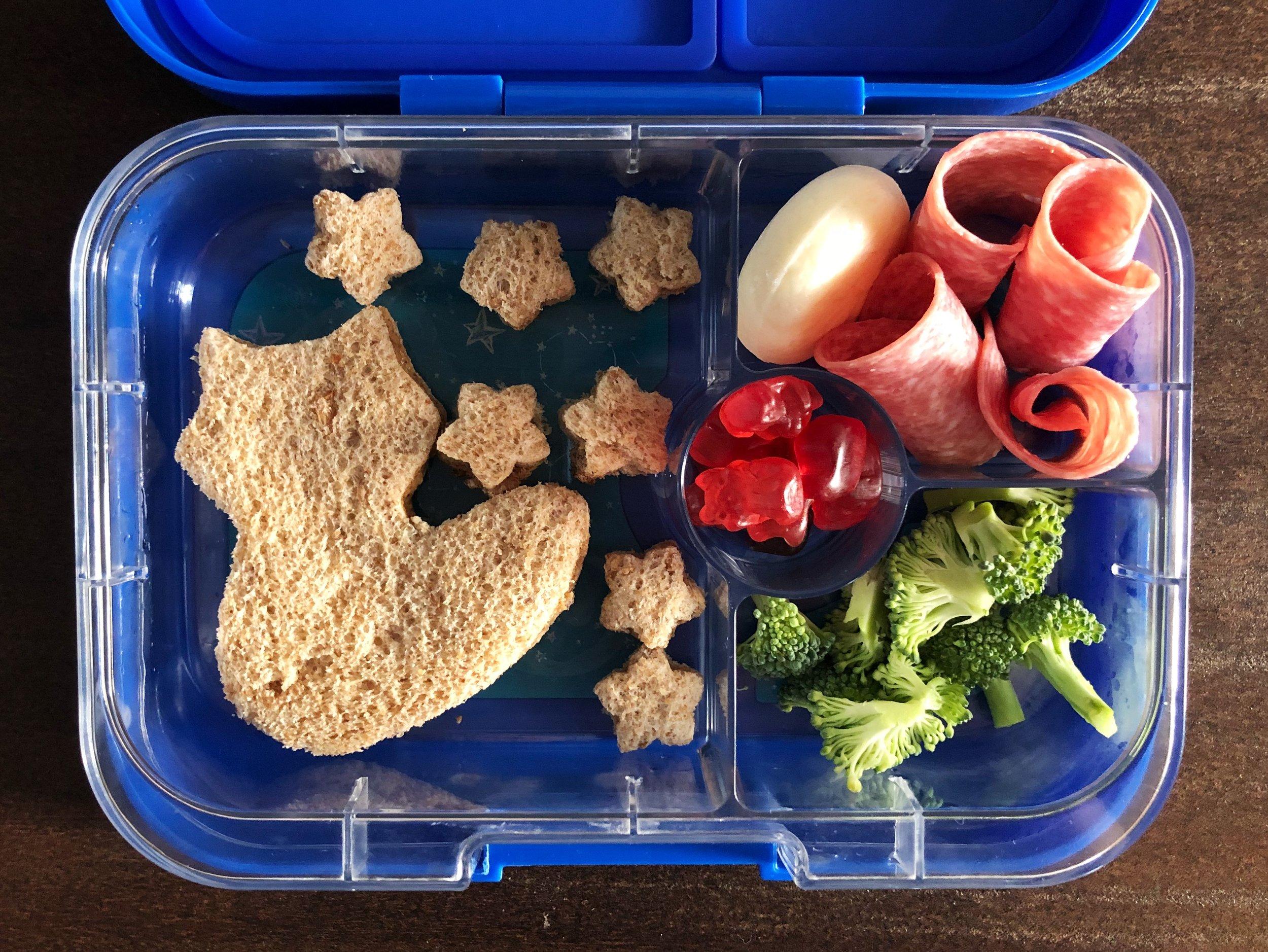 toddler-bento-box-lunch-feb16