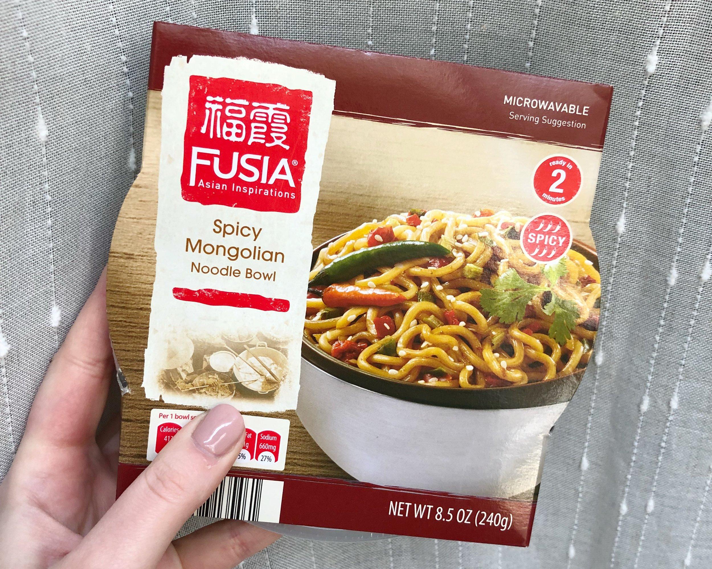 asian-noodle-bowl-aldi