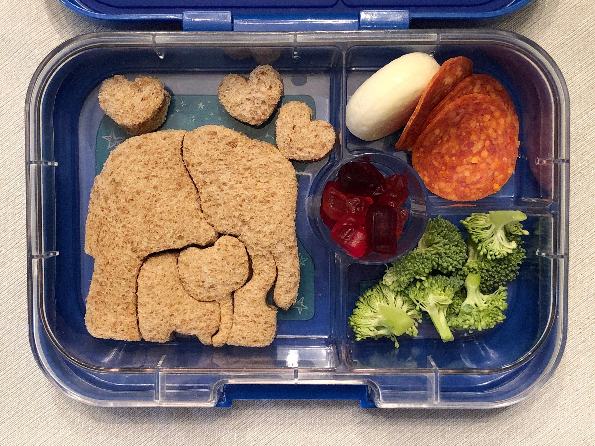 toddler-bento-box-lunch-feb28