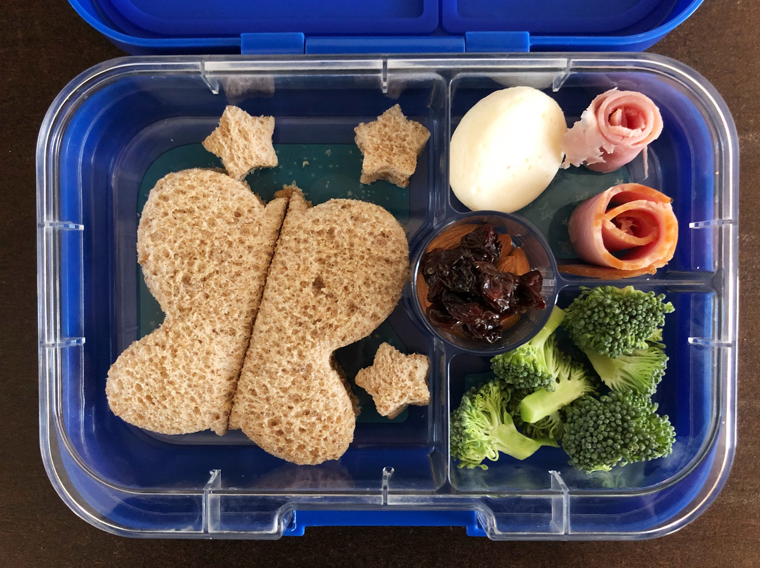 toddler-bento-box-lunch-march2