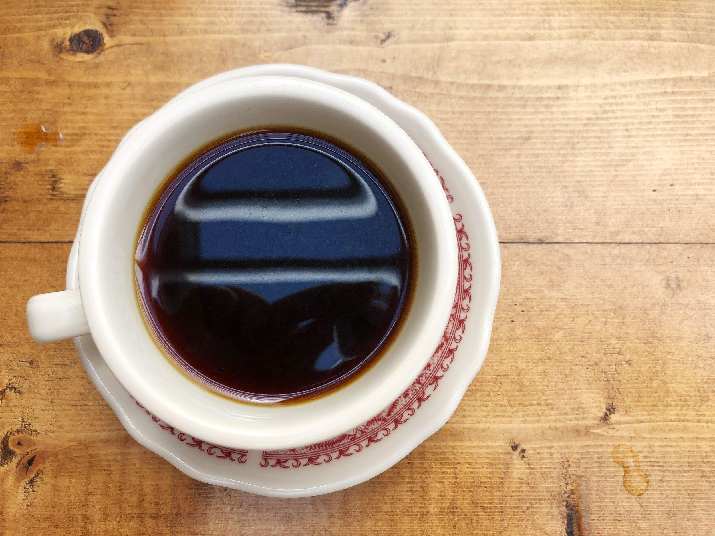 haberdish-noda-charlotte-nc-brunch-coffee
