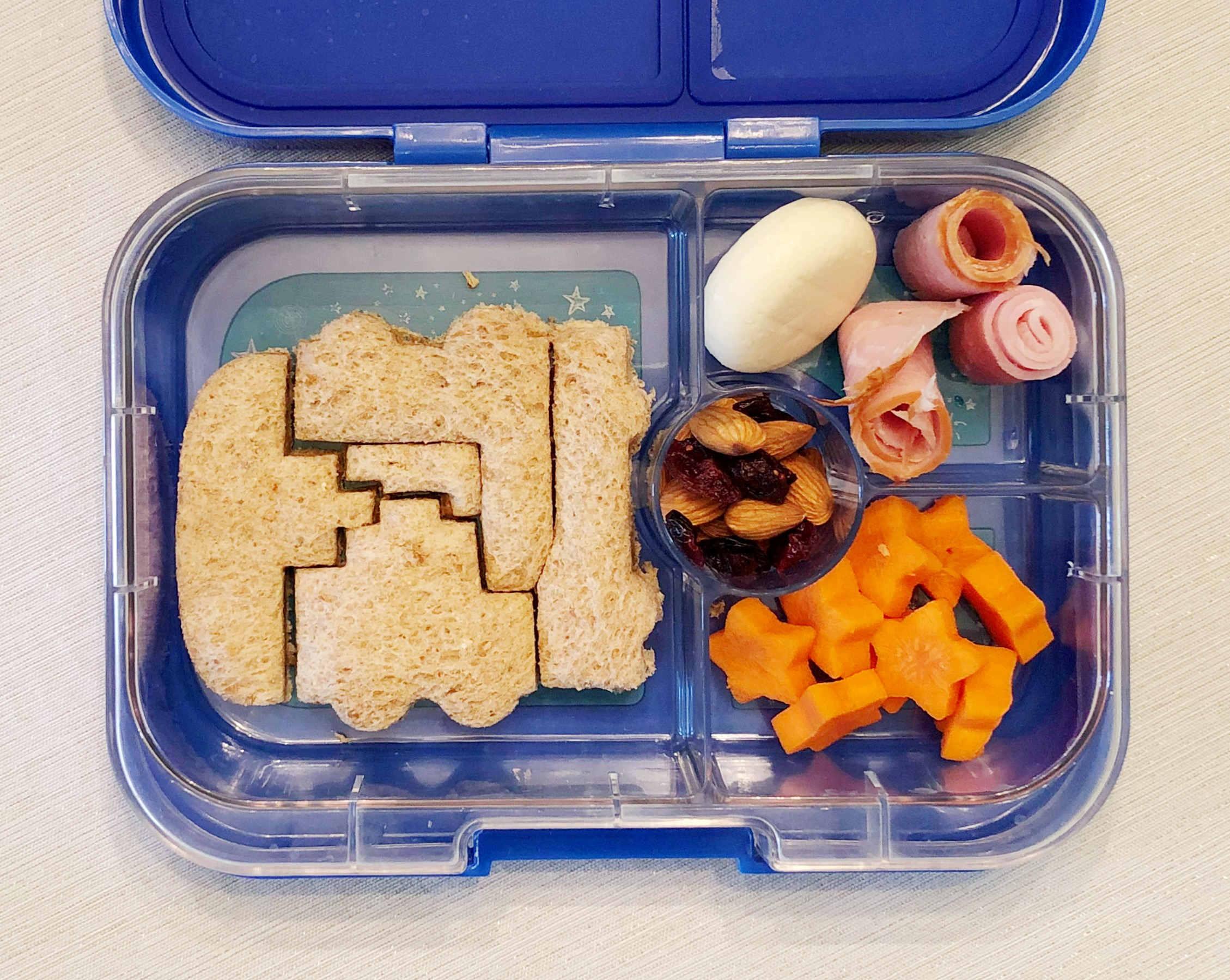 toddler-bento-box-lunch-march-9