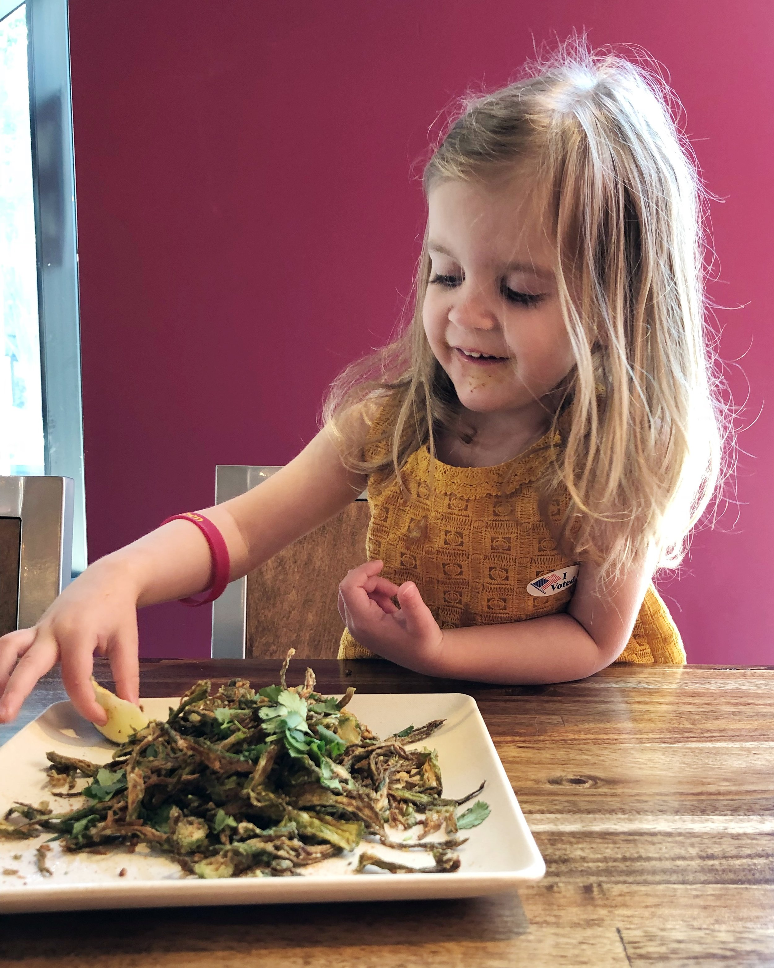 tandur-charlotte-nc-spiced-okra-fries-toddler-approved
