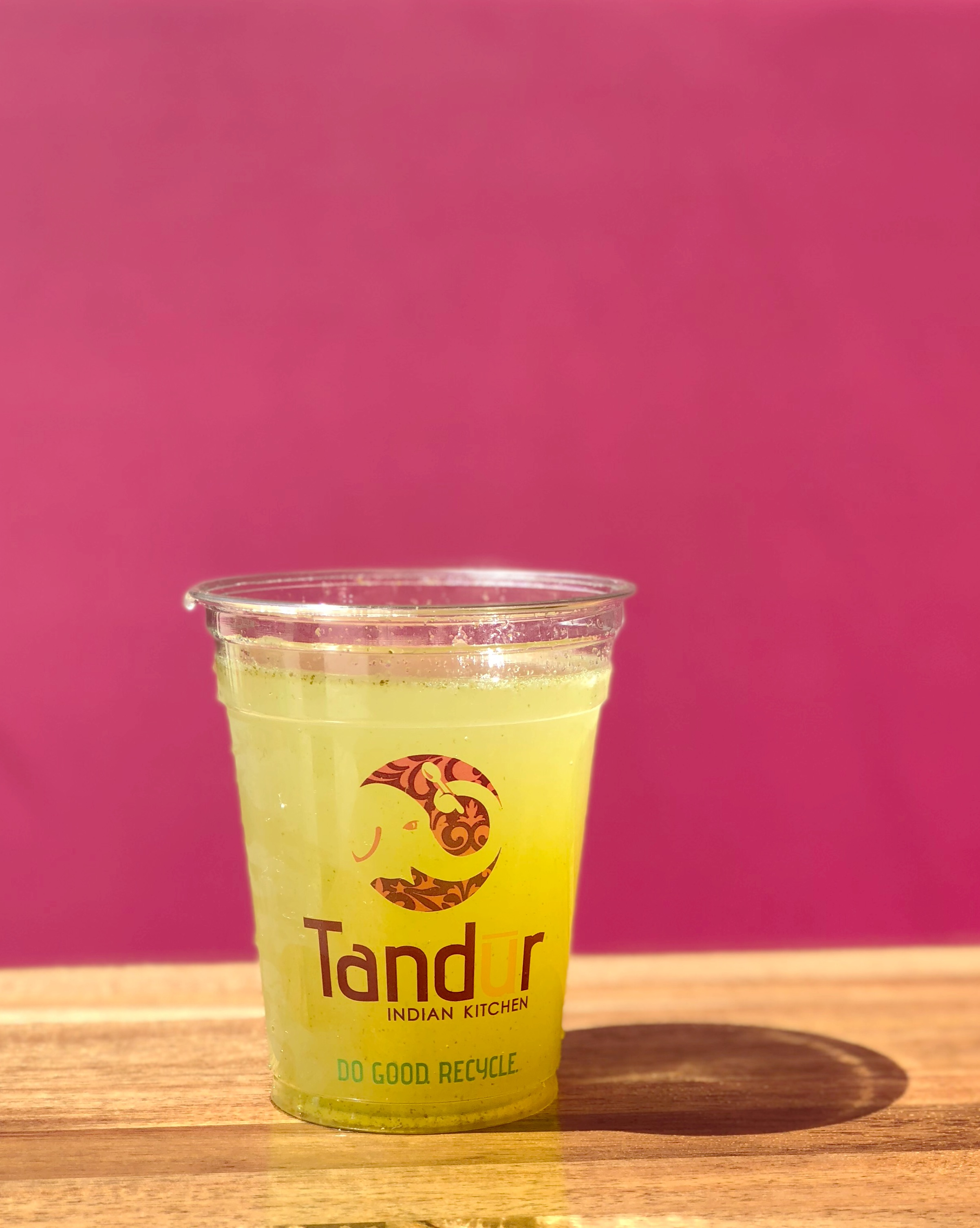 tandur-charlotte-nc-sparkling-mint-ginger-lemonade