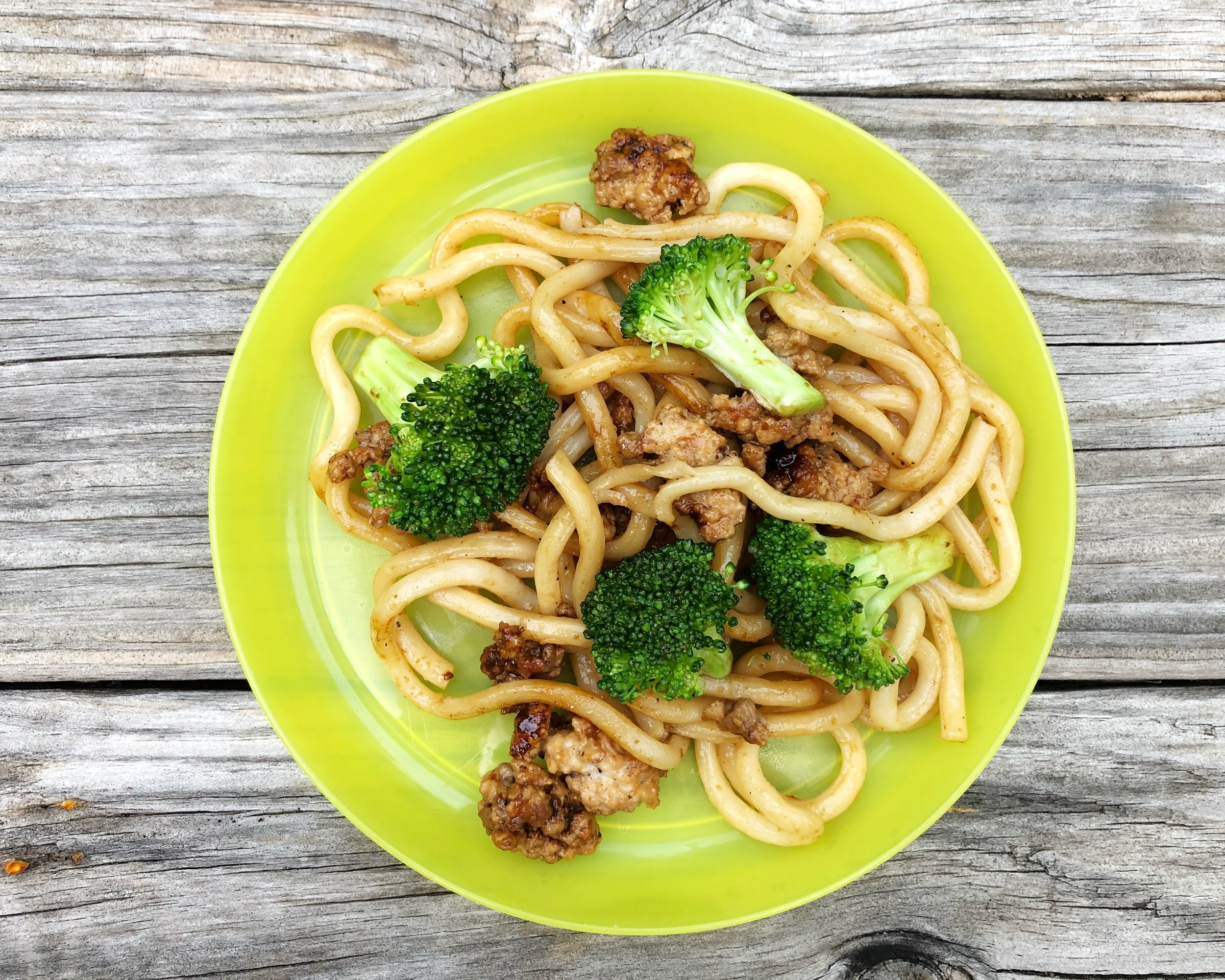 basically-udon-stir-fry-toddler