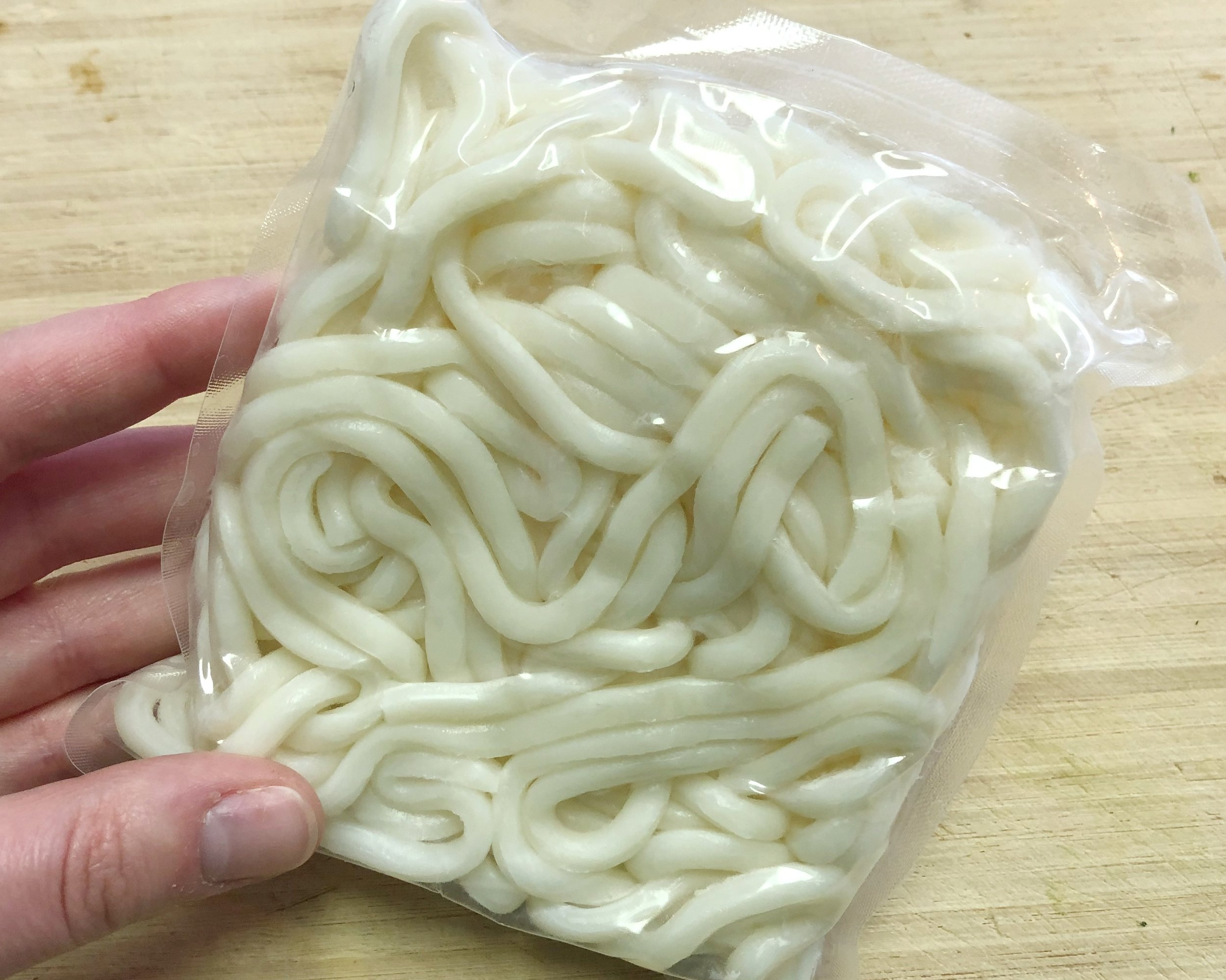 individual-udon-noodle-pack