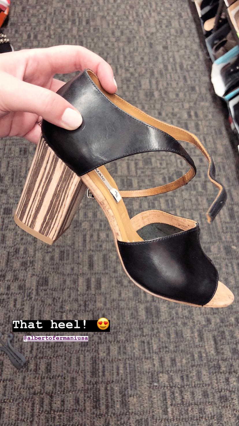 birchcollective-shop-instagram-story-july-7-2018-Alberto-fermani-sandals