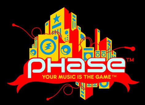 phase01.jpg