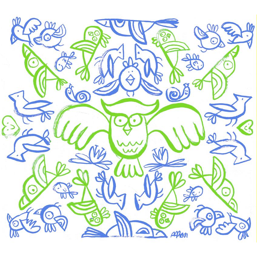 patterns07.jpg