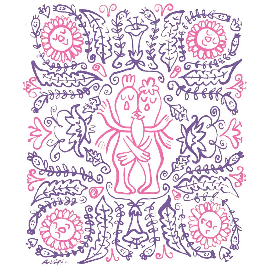 patterns01.jpg