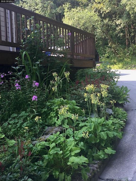 Hermit Garden.jpg