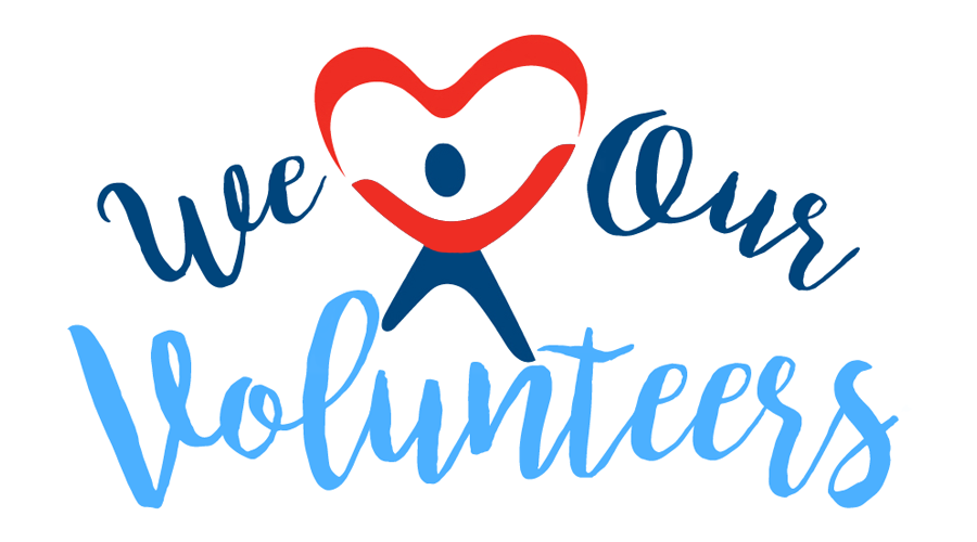 CASA volunteers assist youth in foster care by getting to know them, determining their needs, and communicating these findings to a juvenile court Judge. In doing so, the court can make better-informed decisions about the child's case. Do you know someone who would make a great volunteer? Hit Share! #NationalVolunteerWeek #NVW2019 #volunteer #CASAofSanMateoCounty