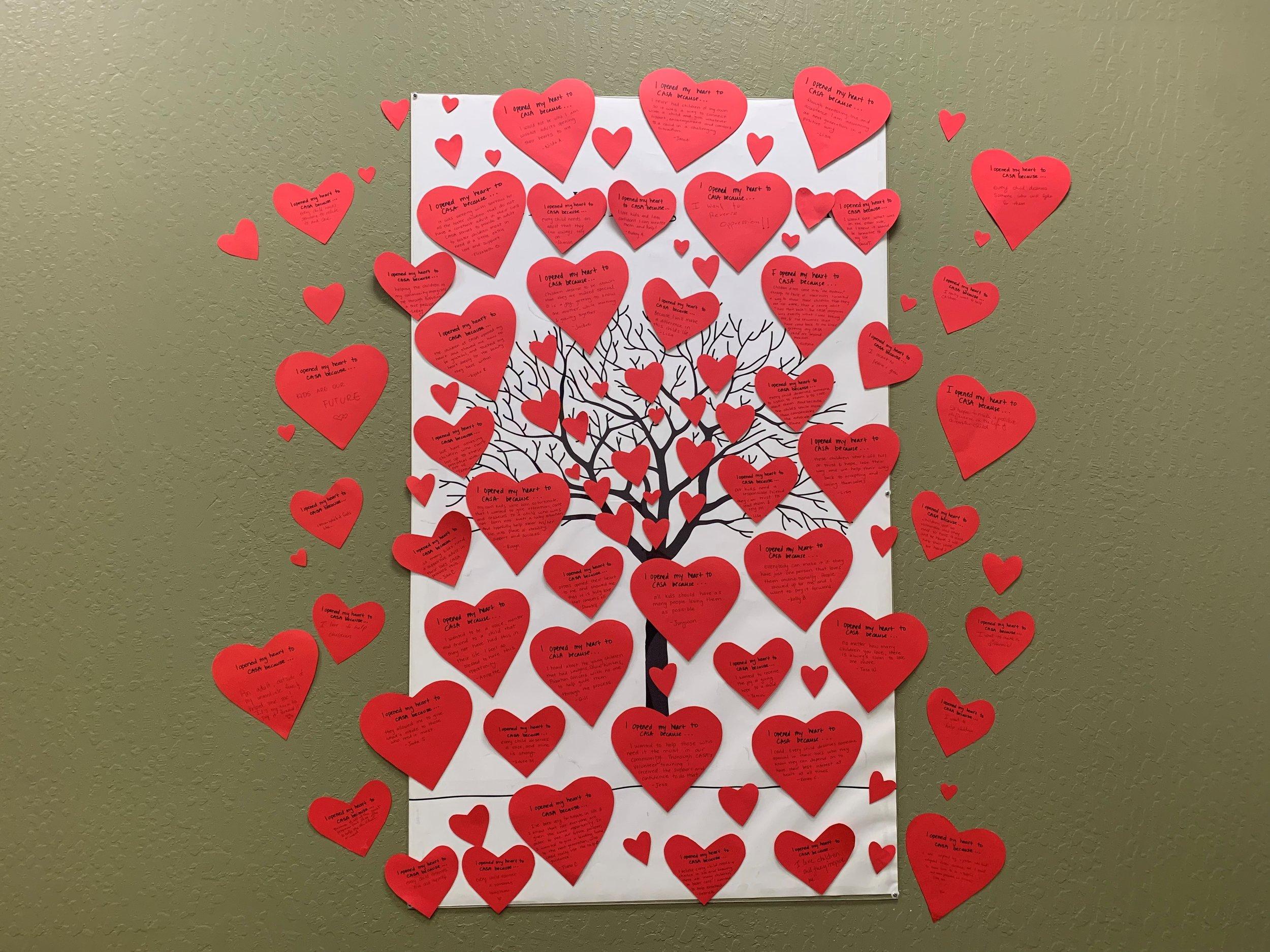 heart wall.jpg