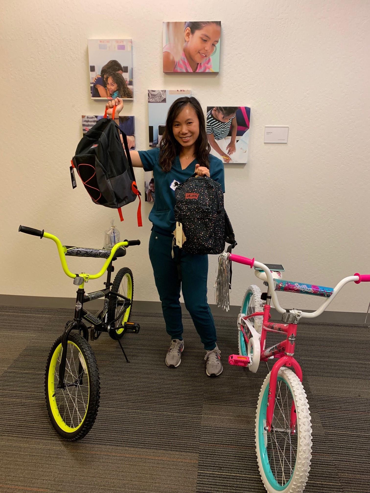 backpack and bike.jpg