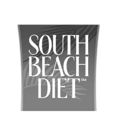 Southbeach logo.jpg