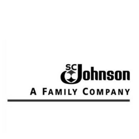 S.C.johnson logo ai.jpg