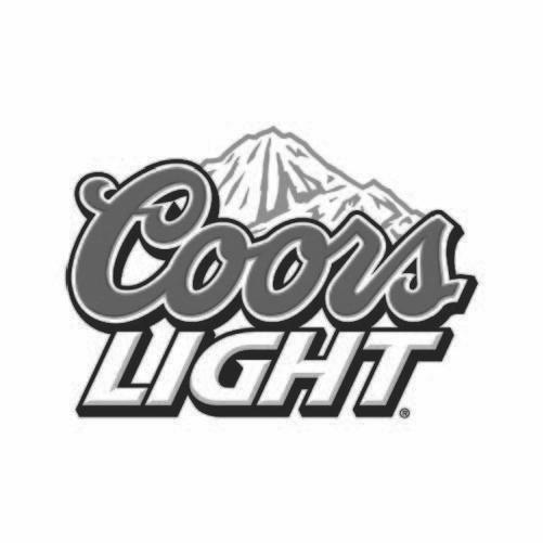 Coors logo.jpg
