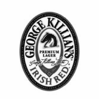 Killians Logo.jpg