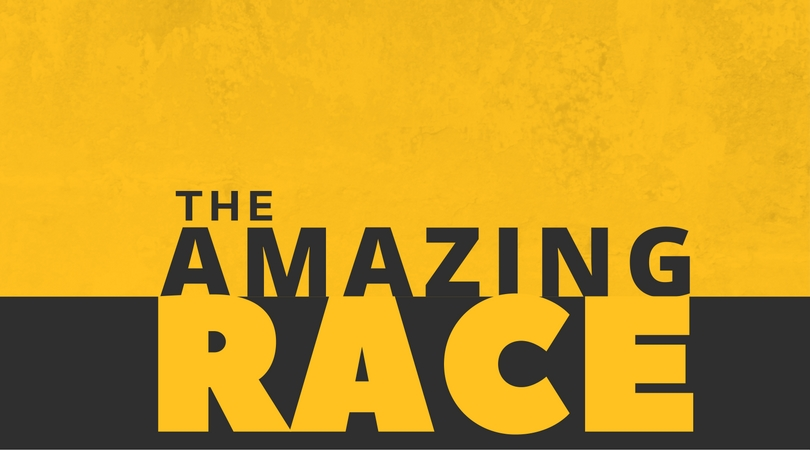 AMAZING-RACE-Graphic.jpg