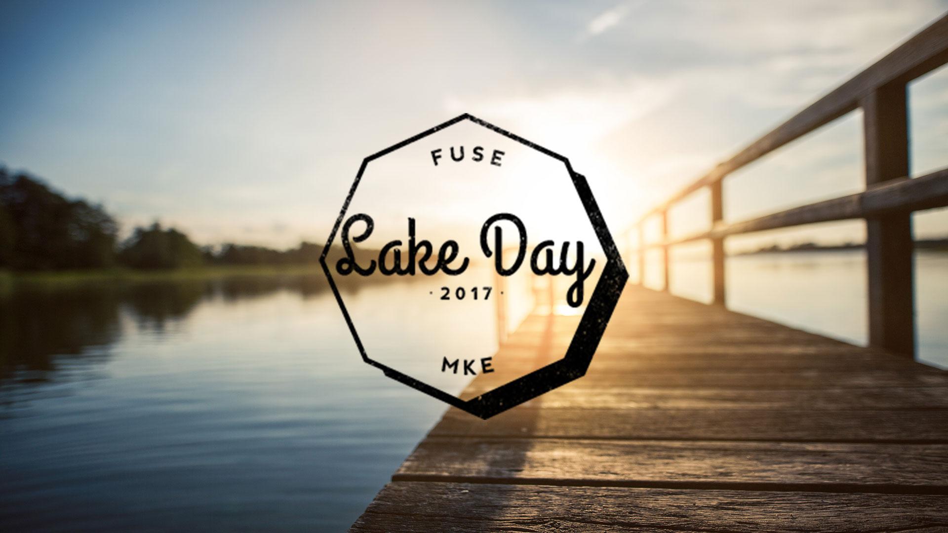 LAKE-DAY.jpg