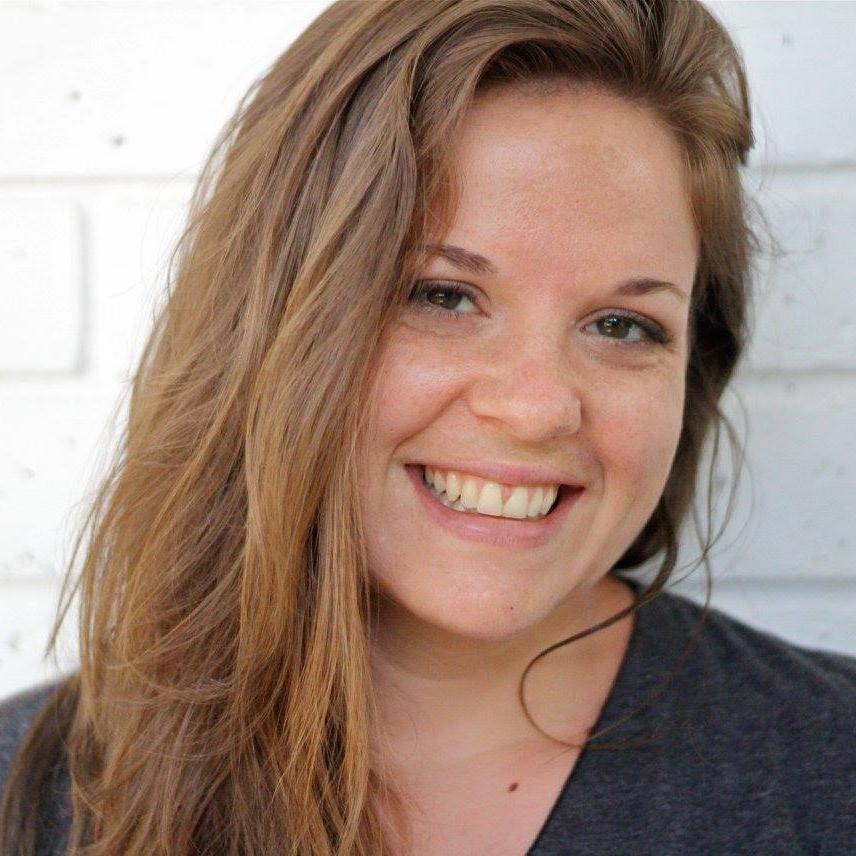 Sarah Wahl - Leader