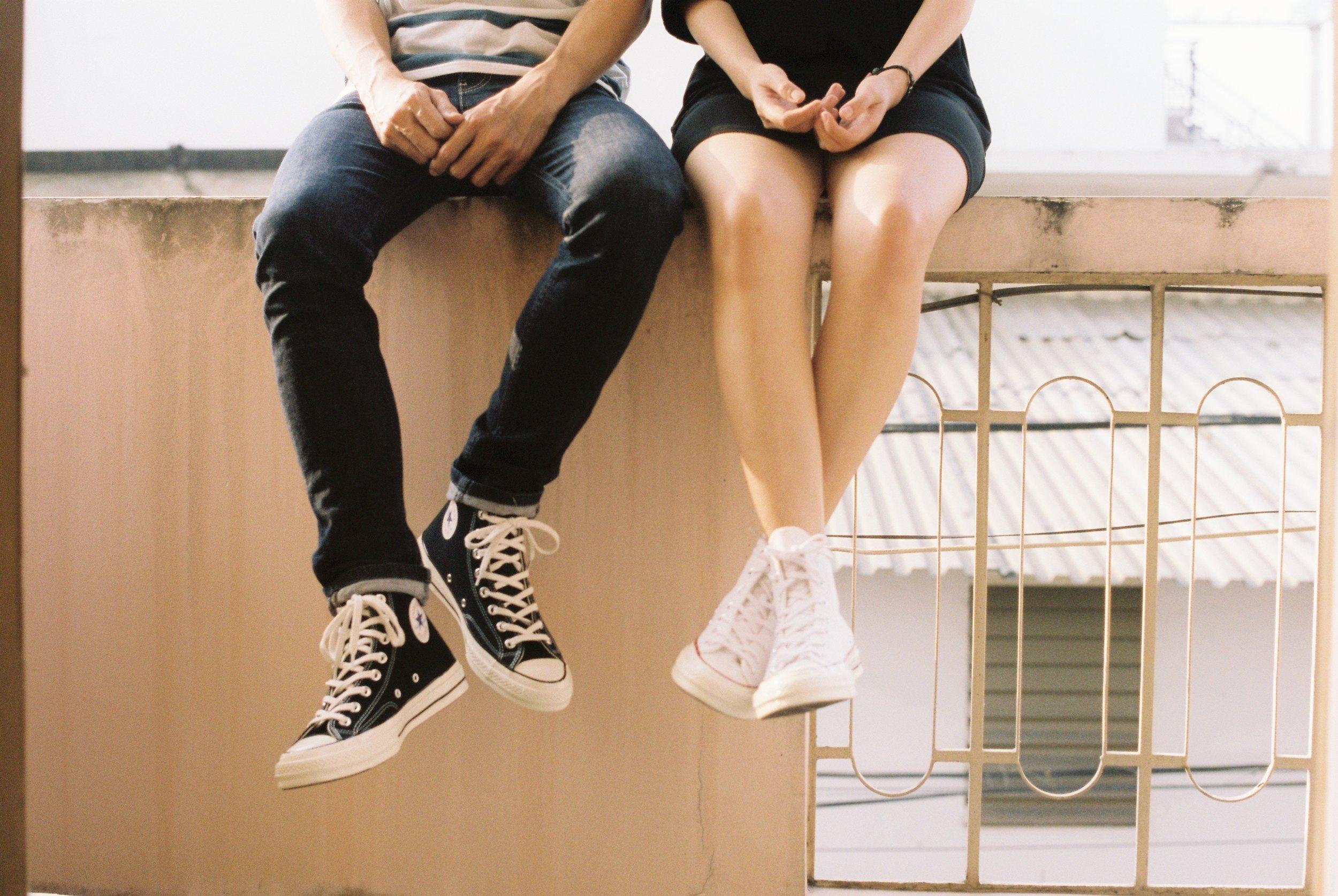 adolescent-converse-all-star-converse-all-star-1021145.jpg