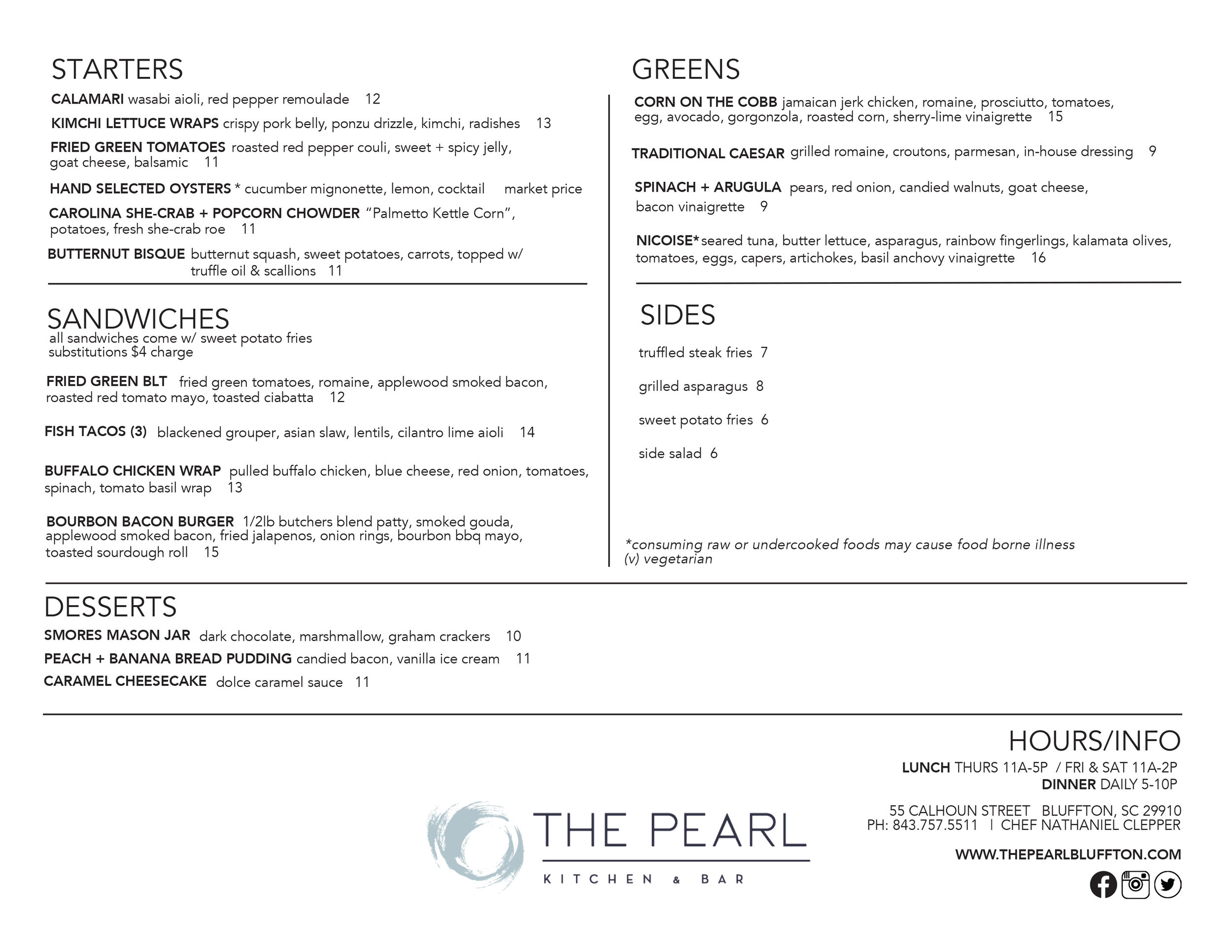 1 - PEARL LUNCH-3-8-2019.jpg
