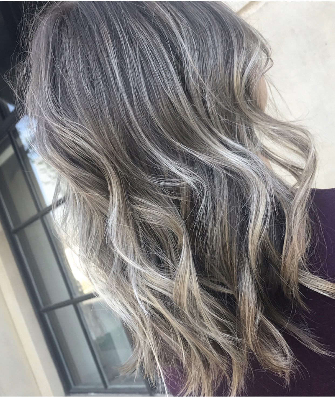 hair11.jpg