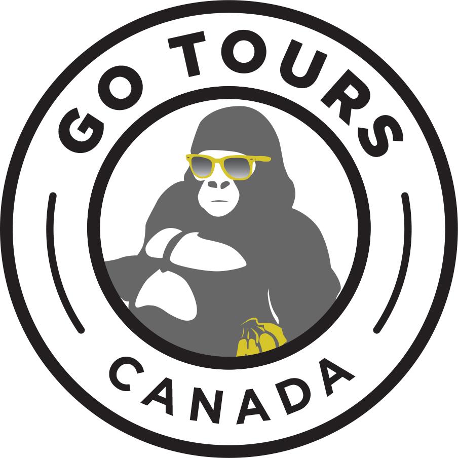 05_Go Tours.jpg