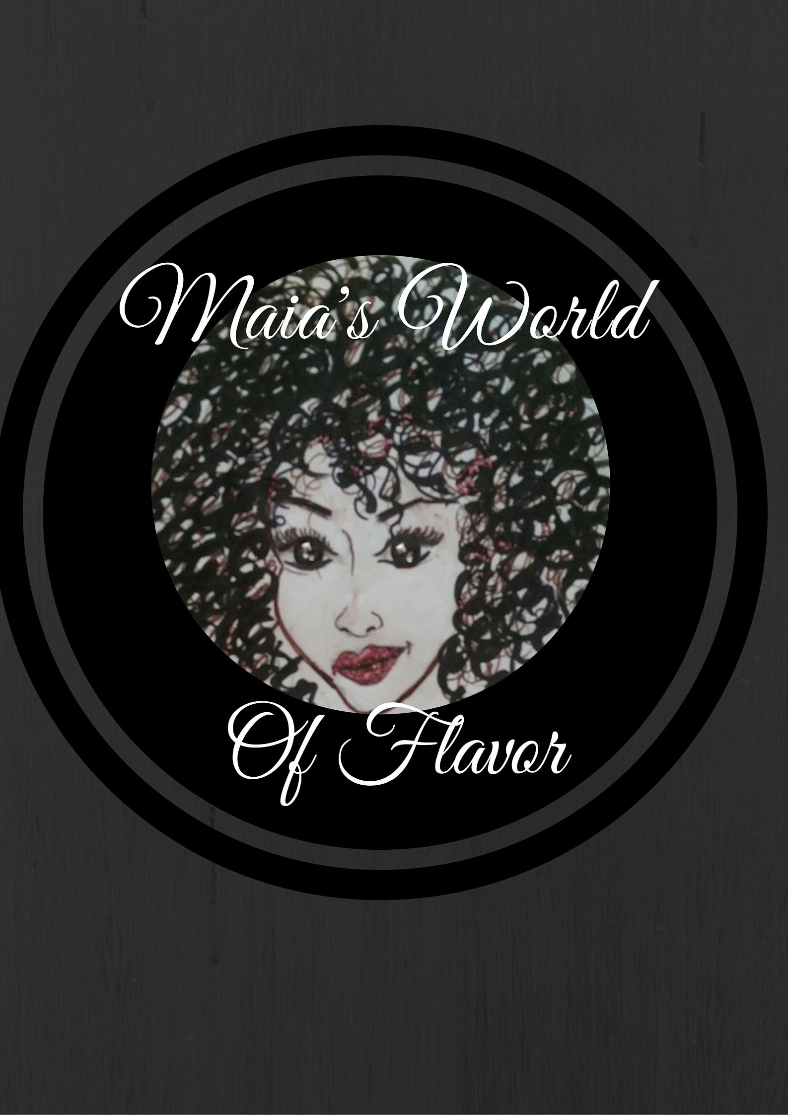 06_Maias World of Flavour.jpg