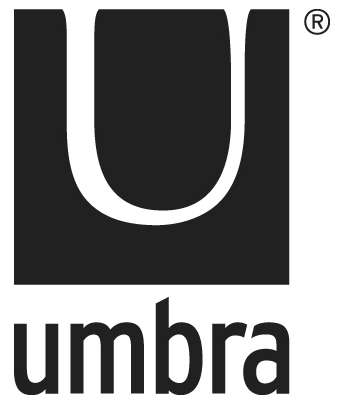 UMRA_Logo®_blk.jpg