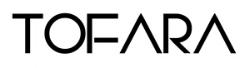Tofara_Logo_white_300.jpg