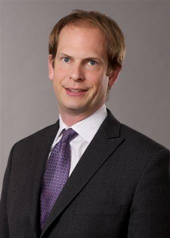 Scott Meyers