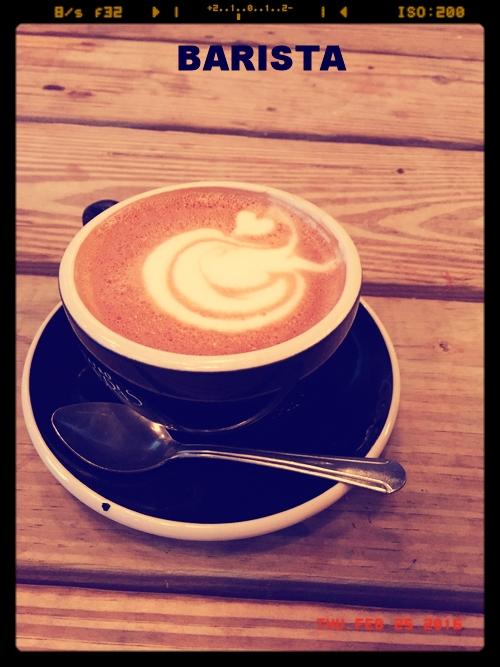 localcafe.jpg