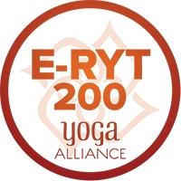 E-RYT200.jpg