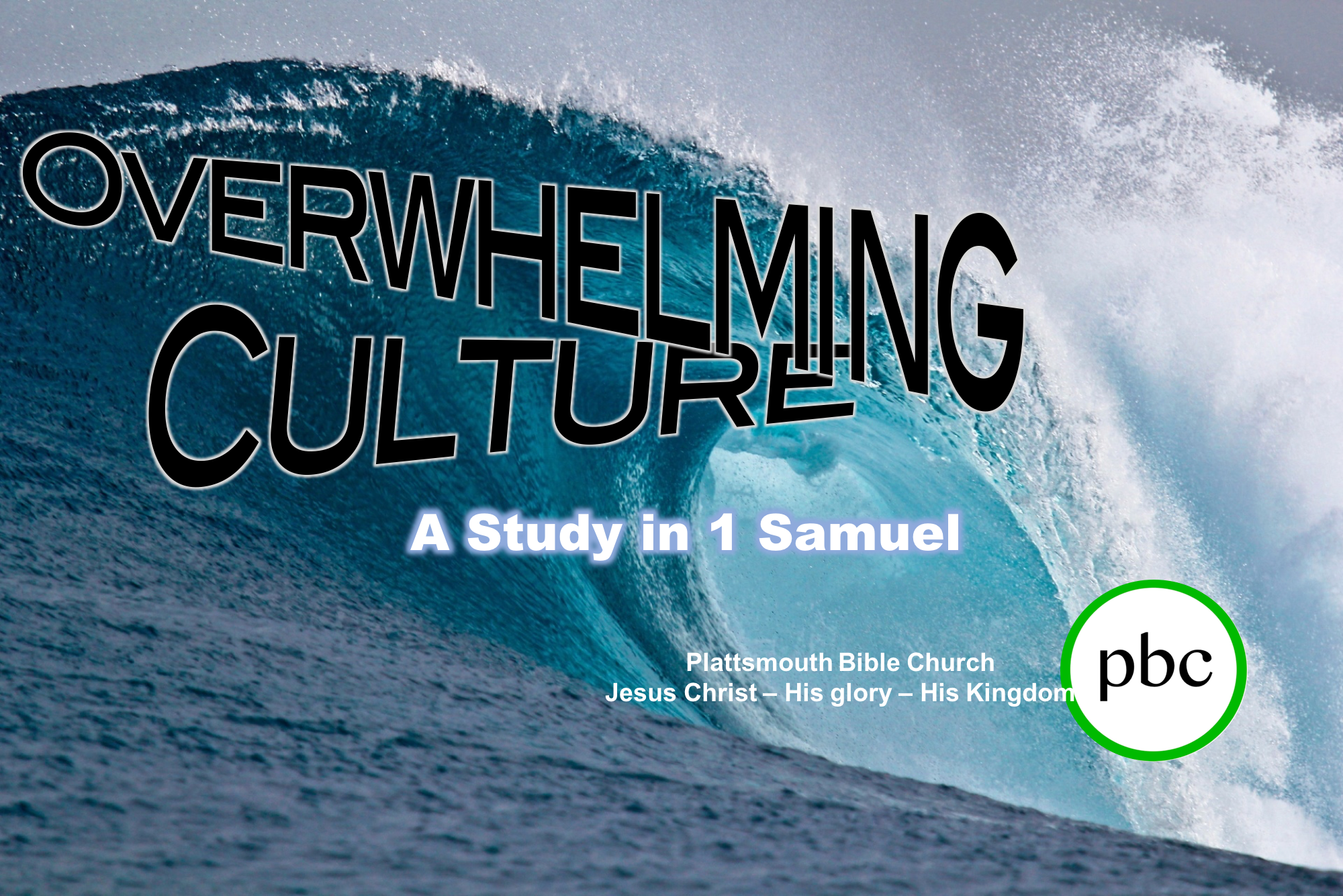 Overwhelming Culture logo.png