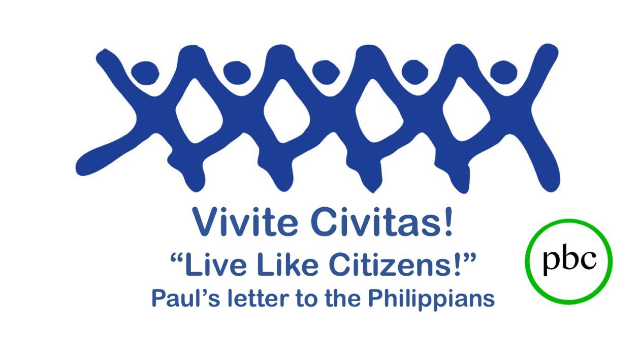Vivite Civitas!.jpeg