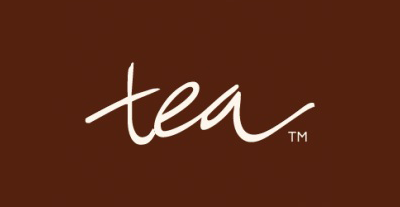 Tea-Collection-logo.jpg