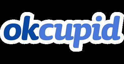 okcupid+logo.png
