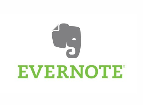 evernote-logo-design-center.jpg