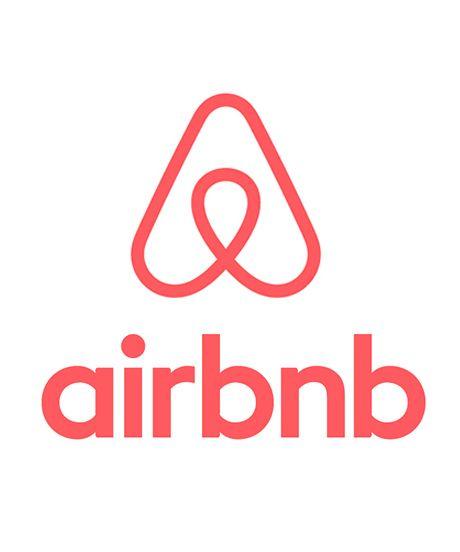 airbnb (1).jpg