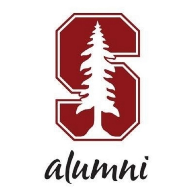 Stanford Alumni.jpg