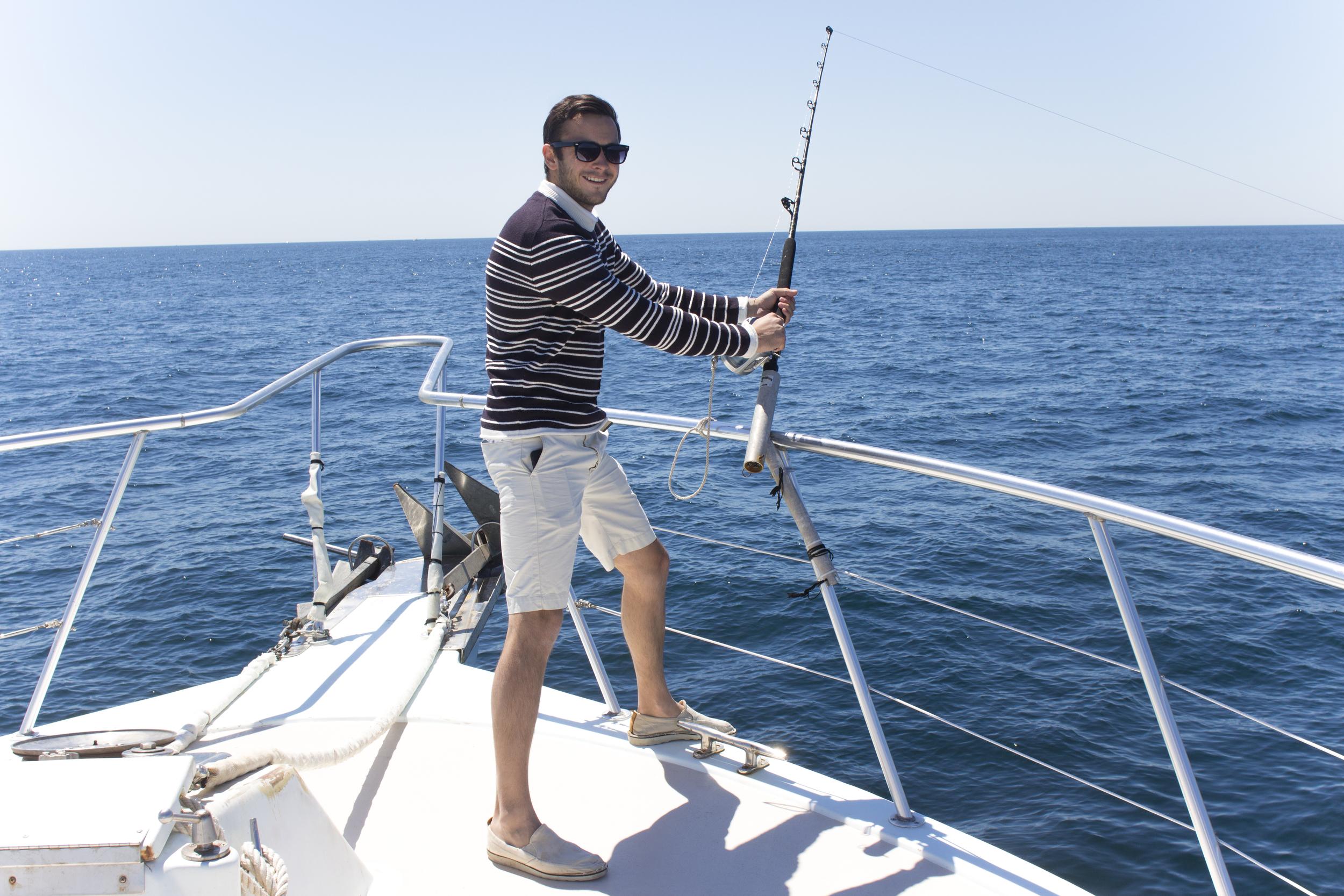 рыбалка_в_атлантике_тур_в_лонг_айленд_экскурсия.jpg