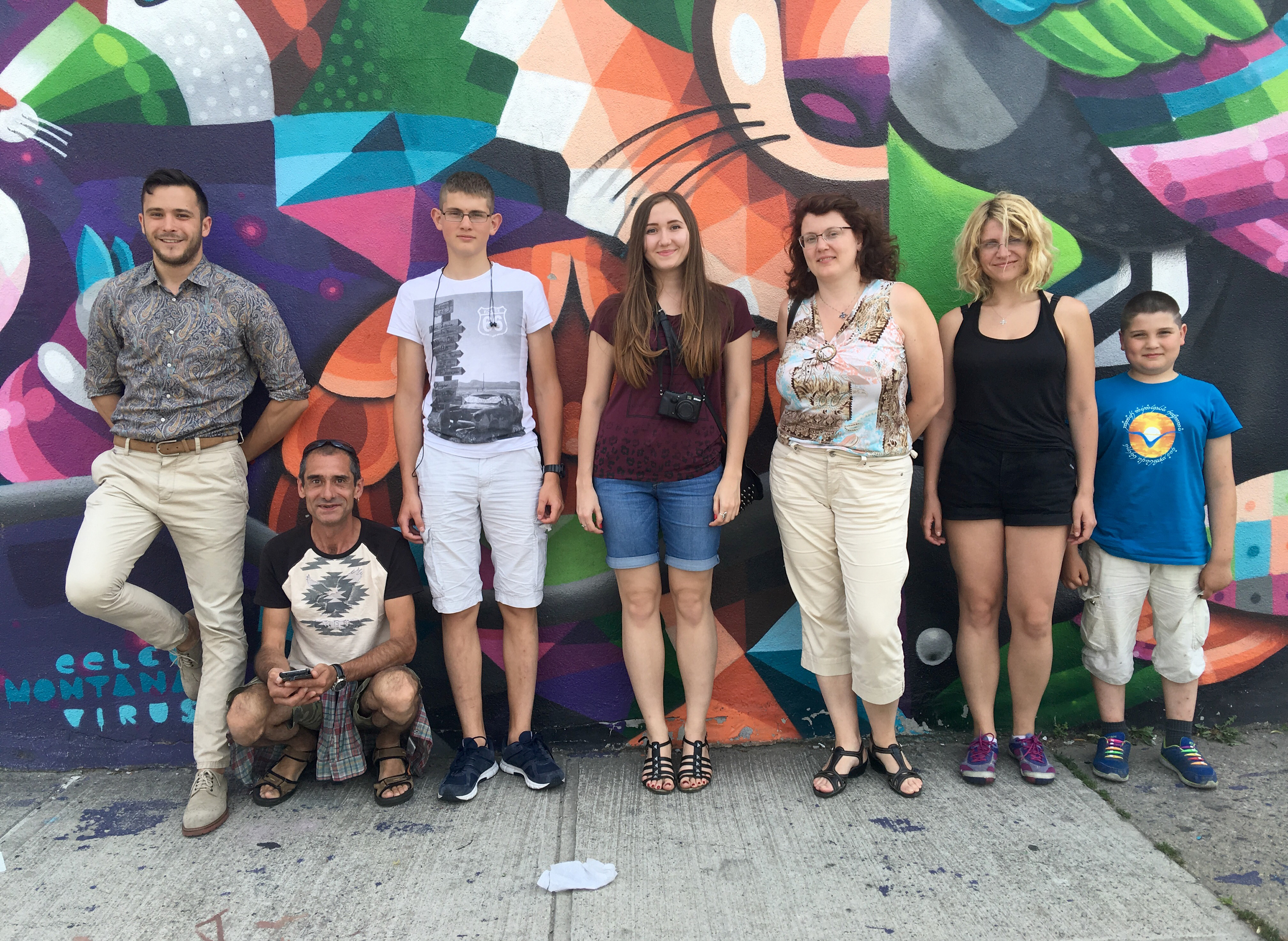 Обзорная экскурия по Нью-Йорку04 Июля 2016 .jpg